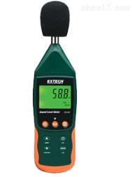EXTECH SDL600声级计/数据记录仪