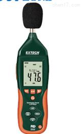 EXTECH HD600数据记录声级计