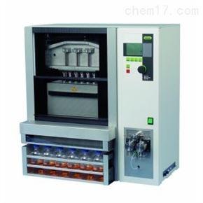 E-916/E-914加压流体萃取仪