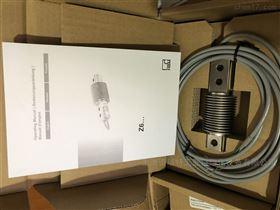 HBM称重传感器Z6FC3/100KG现货特价处理