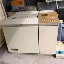 出售二手气相色谱仪 GC9790