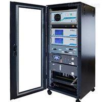 Chemtron 高纯氢气发生器(柜装式)