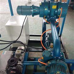 三级承试电力资质办理使用维护