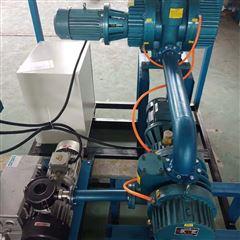 电力安装2000|4000立方真空泵