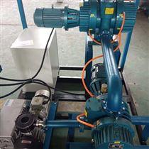 4000立方承装真空泵