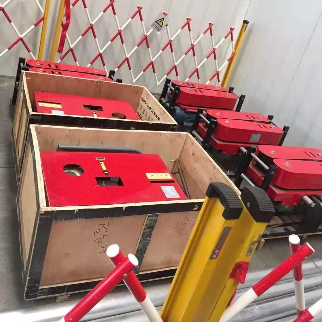 三级电力承装修试资质办理