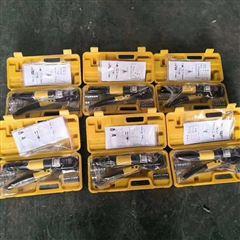 导线压接机600kN四级电力资质办理价格