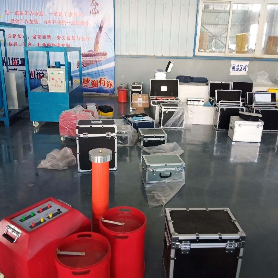 电焊机五级资质承装承修承试厂家