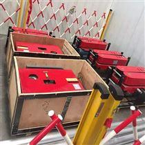 上海市三级电力资质办理