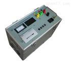 SH-2340三回路直流電阻測試儀