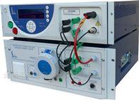 SXS50法国Sefelec电气安全测试仪