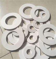 DN200-16耐高温耐腐蚀膨体四氟垫片