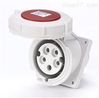 SIN155132A5P工业斜插座