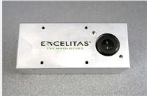 DTS-LS-6原装进品闪烁氙灯