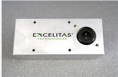 DTS-LS-6氙灯模块