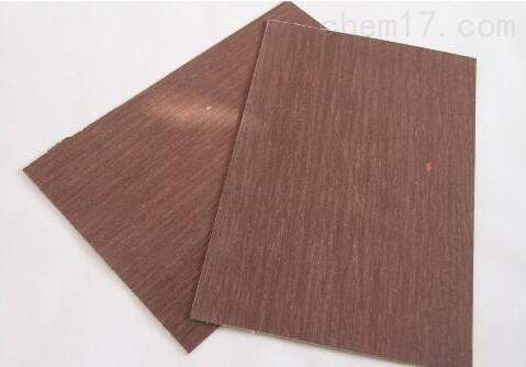 高压石棉橡胶板