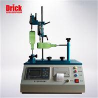 DRK508西林瓶壁厚底厚测量仪