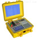 ZKB506B智能變壓器容量-損耗測試儀(7寸全觸摸屏)
