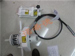 SIMM液压螺栓SIMM切链器
