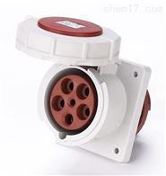 SIN1461125A5P工业插座