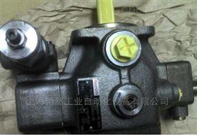 REXROTH叶片泵原装正品PV7系列
