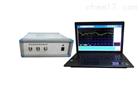 XW-800A變壓器繞組變形測試儀(頻響儀)