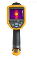 Fluke TiS20+福禄克FLUKE红外热像仪