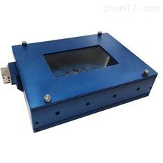 BEC 微流控細胞培養環境倉 培養箱 ECO-M