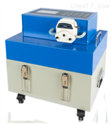 LB-8000G國產水質采樣器