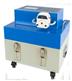 LB-8000G国产水质采样器