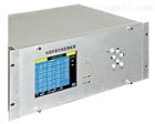KN-2000LB電能質量監測裝置