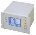 KN-2000LII電能質量監測裝置