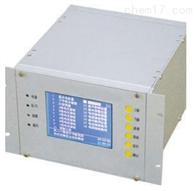 KN-2000LII电能质量监测装置