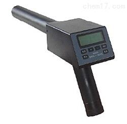 防护级х、γ辐射剂量当量率仪  厂家