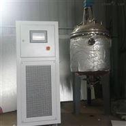 鑫盛泽制冷加热温控一体机 ATC- 475