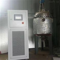 鑫盛泽制冷加热温控一体机 ATC- 4N15