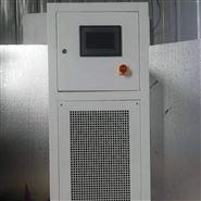 鑫盛泽加热温控设备HC-A030