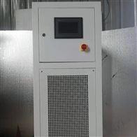 鑫盛澤冷熱循環器 ATC- 6N200W