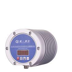 乙醇浓度在线检测仪
