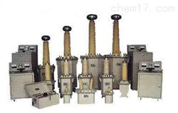 YDQ油浸式试验变压器