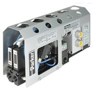 美國parker派克集成式真空發生器真空吸盤