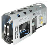 CVX0260B美国parker手机版集成式真空发生器真空吸盘