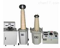 YDJ系列工频试验变压器