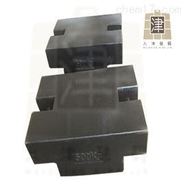 M1级地磅校准砝码1吨,500公斤铸铁砝码揭阳价格