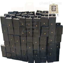 M1配重砝码25公斤电梯砝码标准砝码多少钱1个