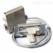 喜開理CKD氣體用小型流量傳感器
