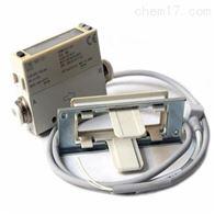 FSM2喜开理CKD气体用小型流量传感器