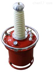 YDJ-100KV充气式试验变压器