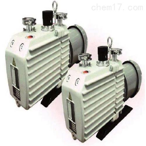 莱宝真空泵D60C
