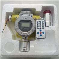 油漆泄漏气体探测器